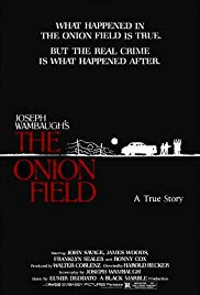 The Onion Field (1979)