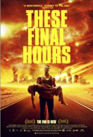 These Final Hours (2013)