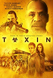 Toxin (2015)