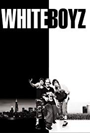 Whiteboyz (1999)