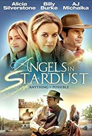 Angels in Stardust (2017)