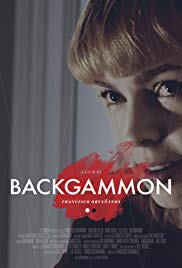 Backgammon (2015)