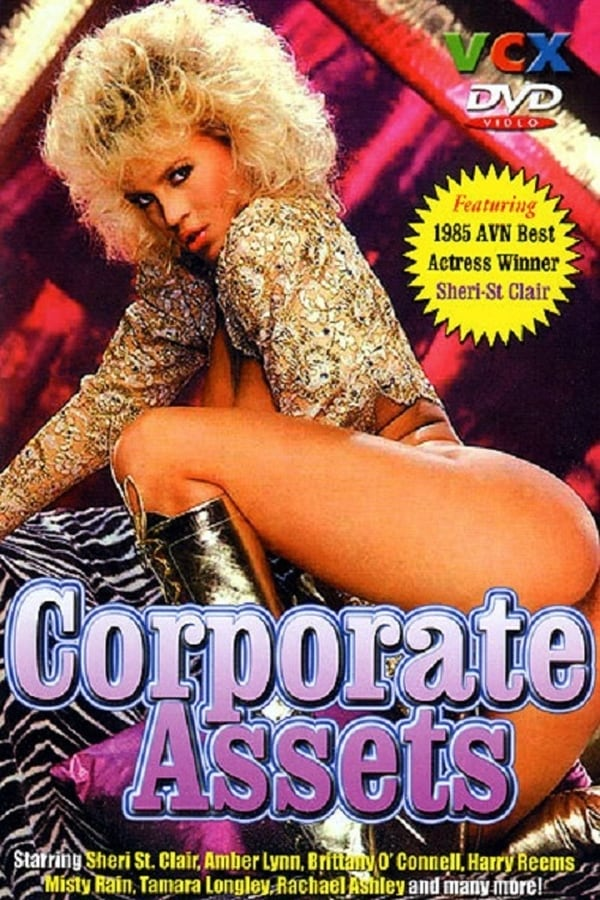 Corporate Assets (1985)