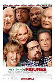 Father Figures (2017)