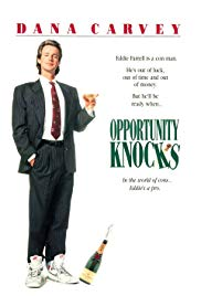 Opportunity Knocks (1990)
