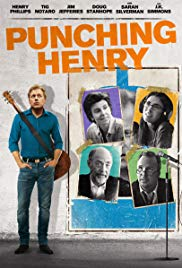 Punching Henry (2016)