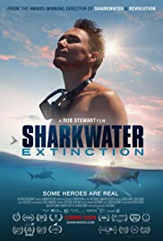 Sharkwater Extinction (2018)