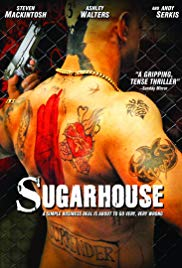 Sugarhouse (2007)