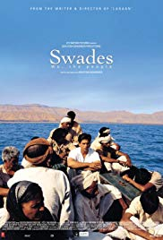 Swades: We, the People (2004)