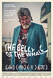 The Belly of the Whale (2018)