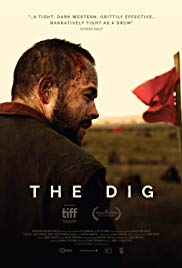 The Dig (2018)
