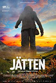 The Giant (2016)