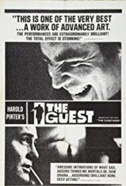 The Guest (1963)