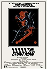 The Stunt Man (1980)