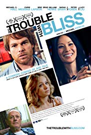The Trouble with Bliss (2011)