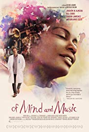 Una Vida: A Fable of Music and the Mind (2014)