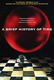 A Brief History of Time (1991)
