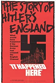 It Happened Here (1965)
