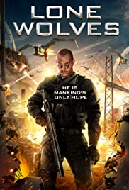 Lone Wolves (2016)