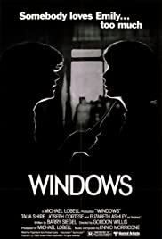 Windows (1980)