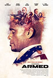 Armed (2018)