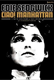 Ciao Manhattan (1972)