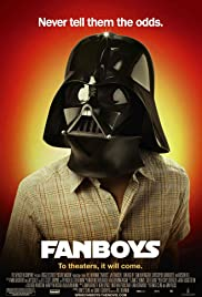Fanboys (2009)
