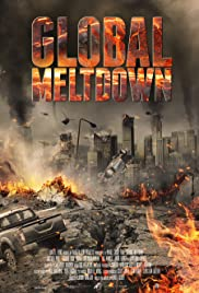 Global Meltdown (2017)