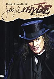 Jekyll & Hyde: The Musical (2001)