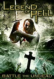 Legend of Hell (2012)