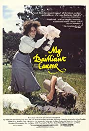 My Brilliant Career (1979)