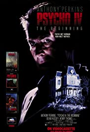 Psycho IV: The Beginning (1990)