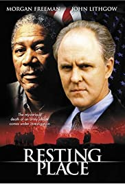 Resting Place (1986)