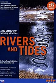 Rivers and Tides (2001)