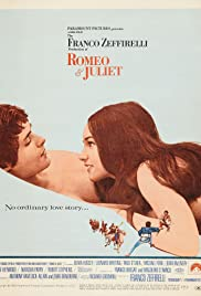 Romeo and Juliet (1968)
