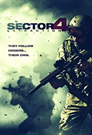 Sector 4 (2014)