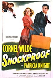 Shockproof (1949)