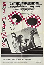 Smithereens (1982)