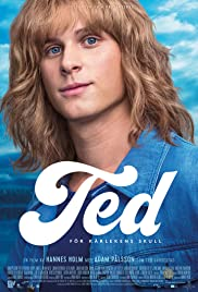 Ted – Show Me Love (2018)