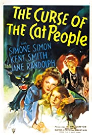 The Curse of the Cat People (1944)