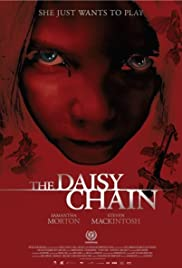 The Daisy Chain (2008)