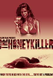 The Honey Killer (2011)