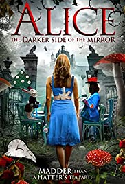 The Other Side of the Mirror (2016)