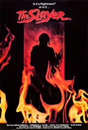 The Slayer (1982)