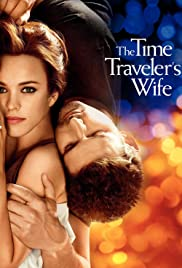 The Time Traveler's Wife (2009)