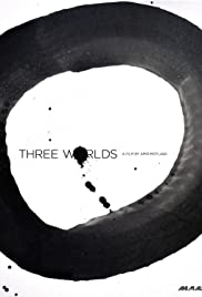Three Worlds (2018)