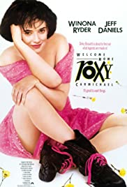 Welcome Home, Roxy Carmichael (1990)