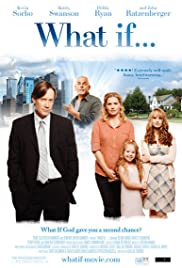 What If… (2010)