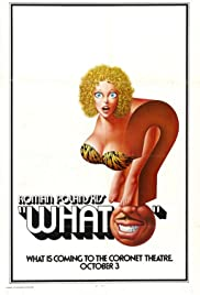 What? (1972)