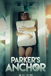 Parker's Anchor (2018)